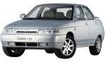 Lada (ВАЗ) 2110-2112