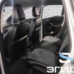 Авточехлы Ford Kuga (2)