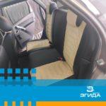Авточехлы Lada Granta